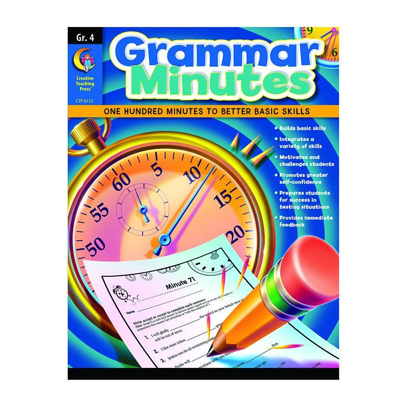 10 minutes a day math grade 2 paperback book