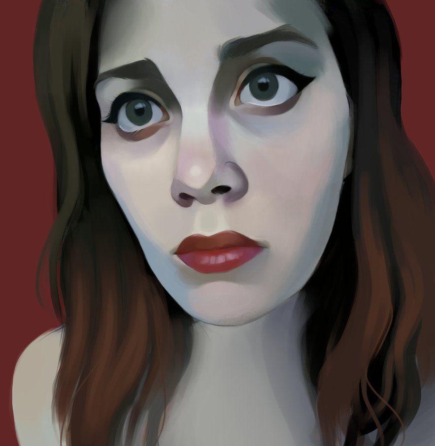 ID 2016 by SilverVanadis