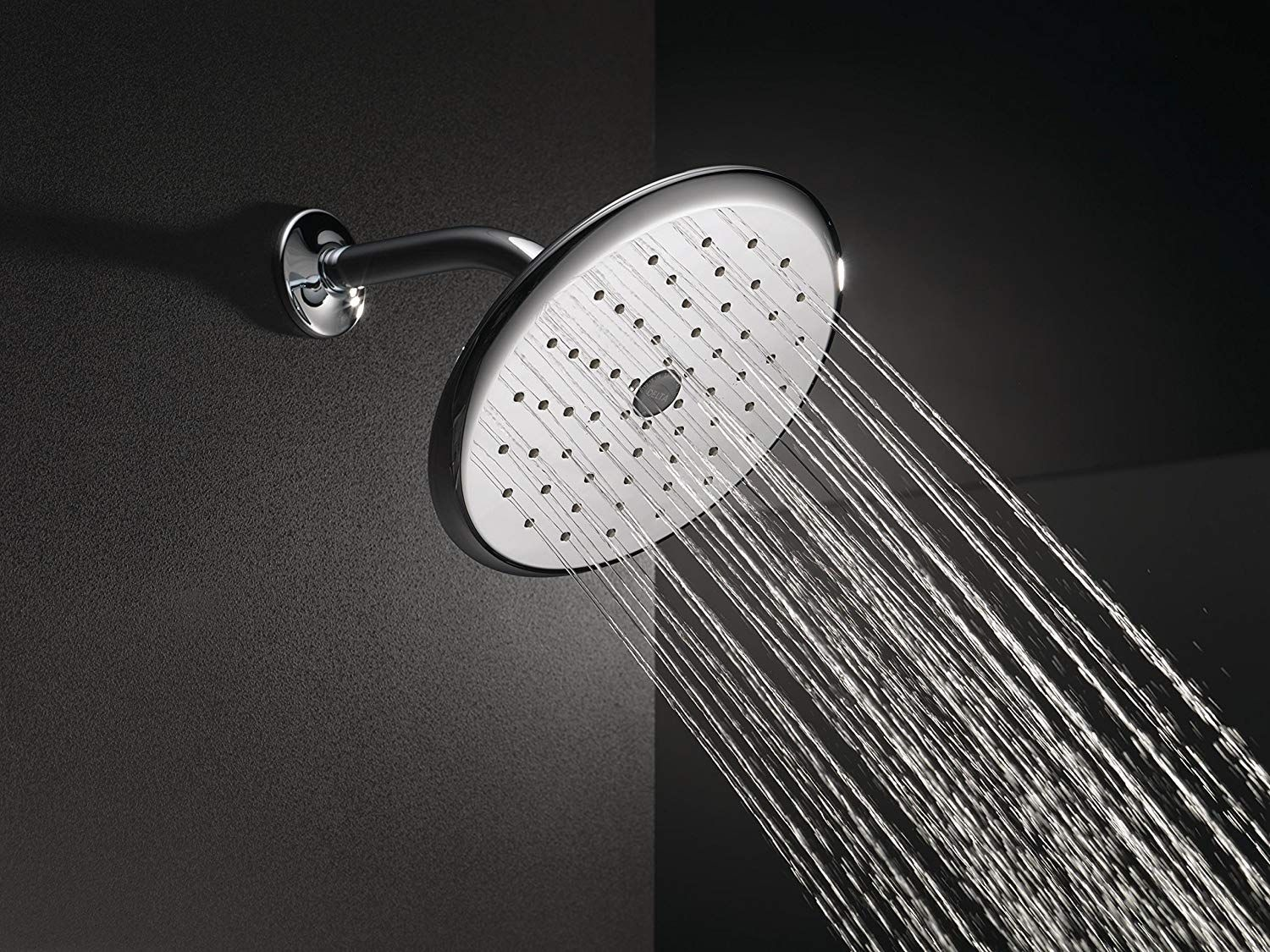 Best Rain Showerhead Reviews In 2020 With Images Rain Shower