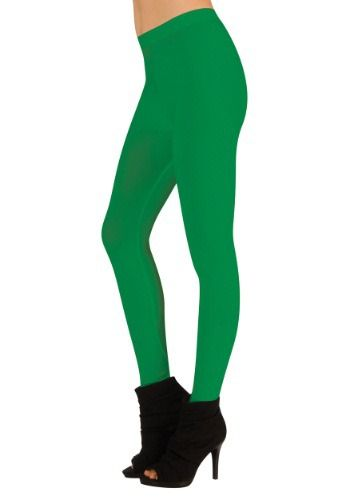 e1117a49d161b4 Here are wonderful costume ideas for St Patricks Day, St Patrick's Day  shirts for women, shoes ideas, nail paints, and more St Patrick green  outfit ideas.