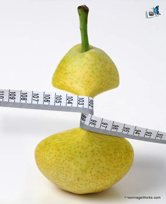 What foods reduce stomach fat picture 7