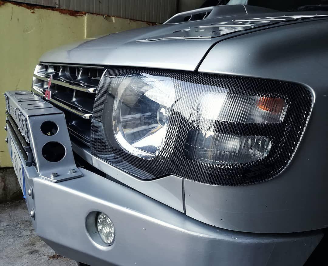 Edoardo Cococcia On Instagram Mitsubishi Mitsubishicars Mitsubishipajero Montero Pajero 4x4 4w Mitsubishi Pajero Mitsubishi Pajero Sport Nissan Xtrail