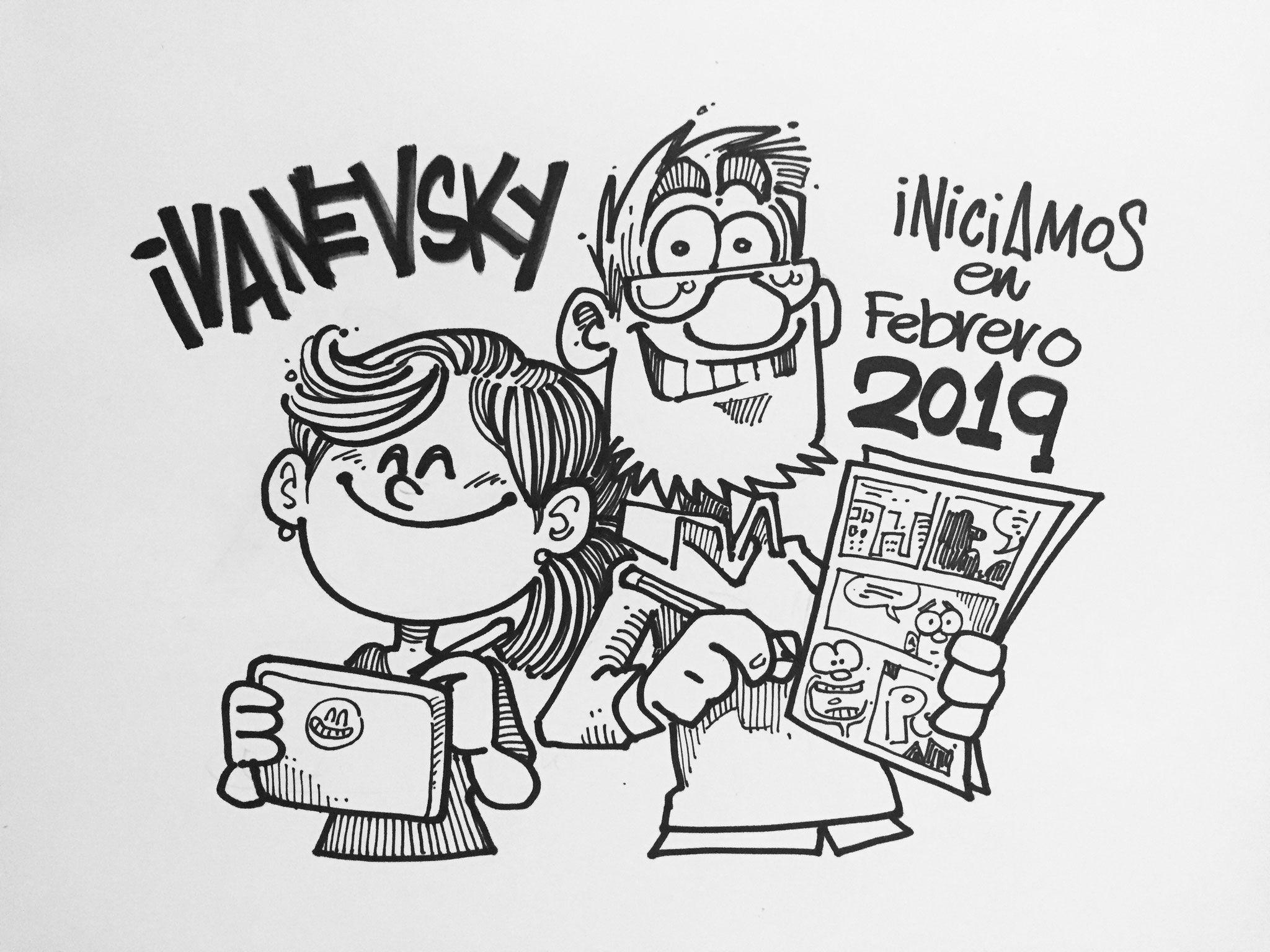 Descarga Gratis El Glosario Toon Para Tus Prácticas De Caricatura Página Web De Ivanevsky Diseño De Personajes Dibujo De Caricaturas Estilos De Dibujo