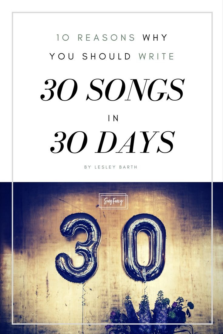 9 Tips For Beginning Songwriters Songfancy Songwriting Tips Inspiration For The Contemporary Lady Songw Songwriting Writing Lyrics Songwriting Inspiration