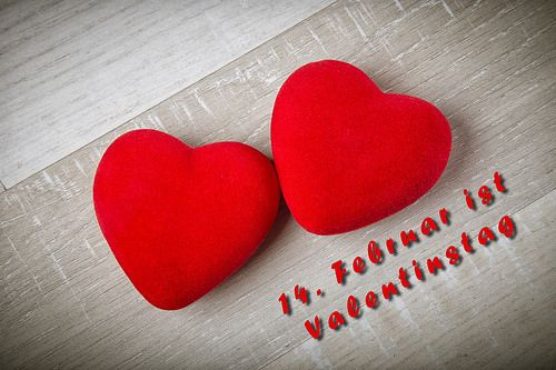 Welche Sind Die Besten Valentinsgeschenke Für Frauen? Wir Haben Unsere 30  Favoriten Ideen Für Den