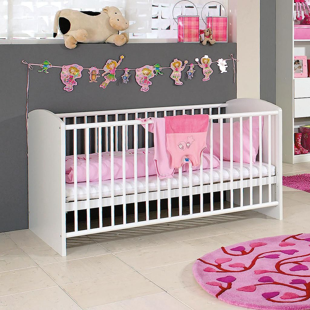 Top 25 ideas about Mini Home Ideas on Pinterest   Boys room decor  Grey baby  rooms and Minis. Top 25 ideas about Mini Home Ideas on Pinterest   Boys room decor
