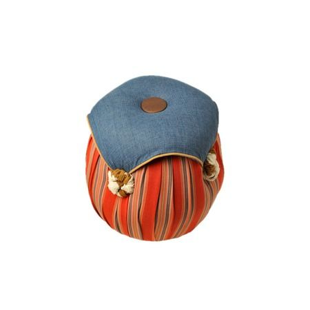 I Pinned This Marcelle Tuffet From The Salmagundi Event At Joss And Main!