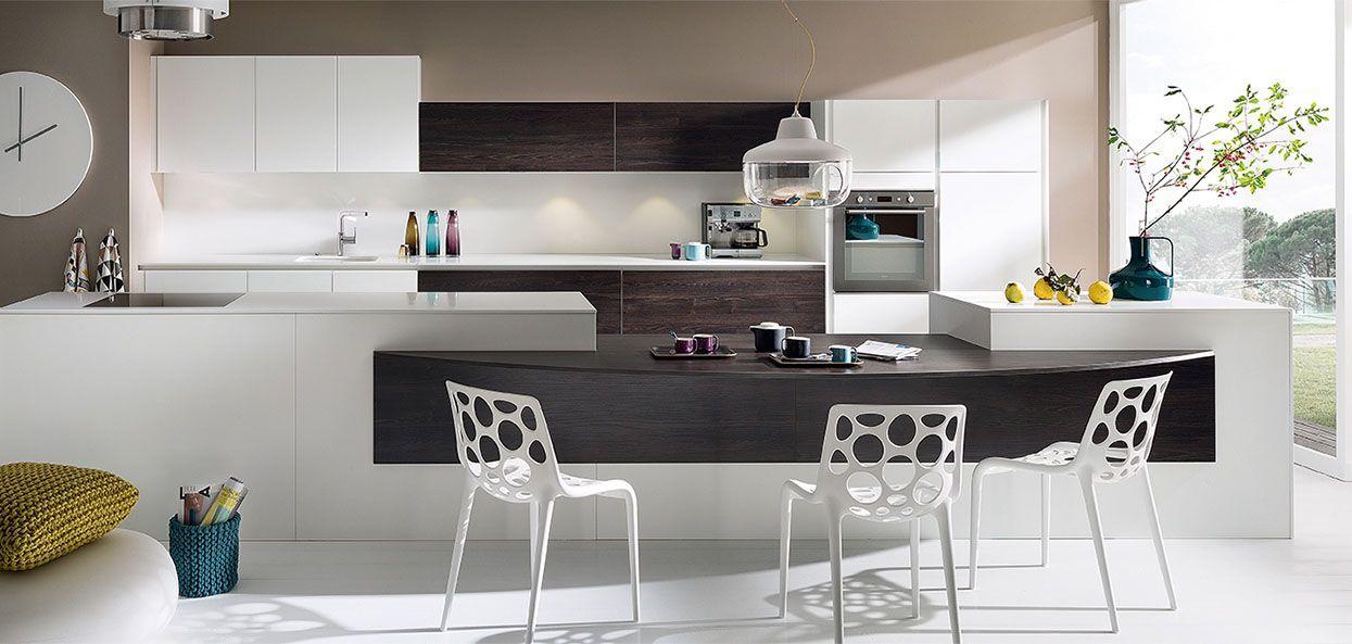 Mod les de cuisines cuisine quip e de cuisine et for Modele de cuisine equipee