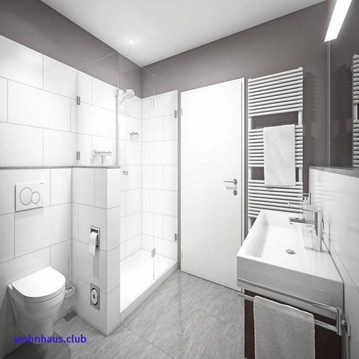 Badezimmer Ideen Bis 6 Qm   Badezimmer schwarz, Badezimmer ...