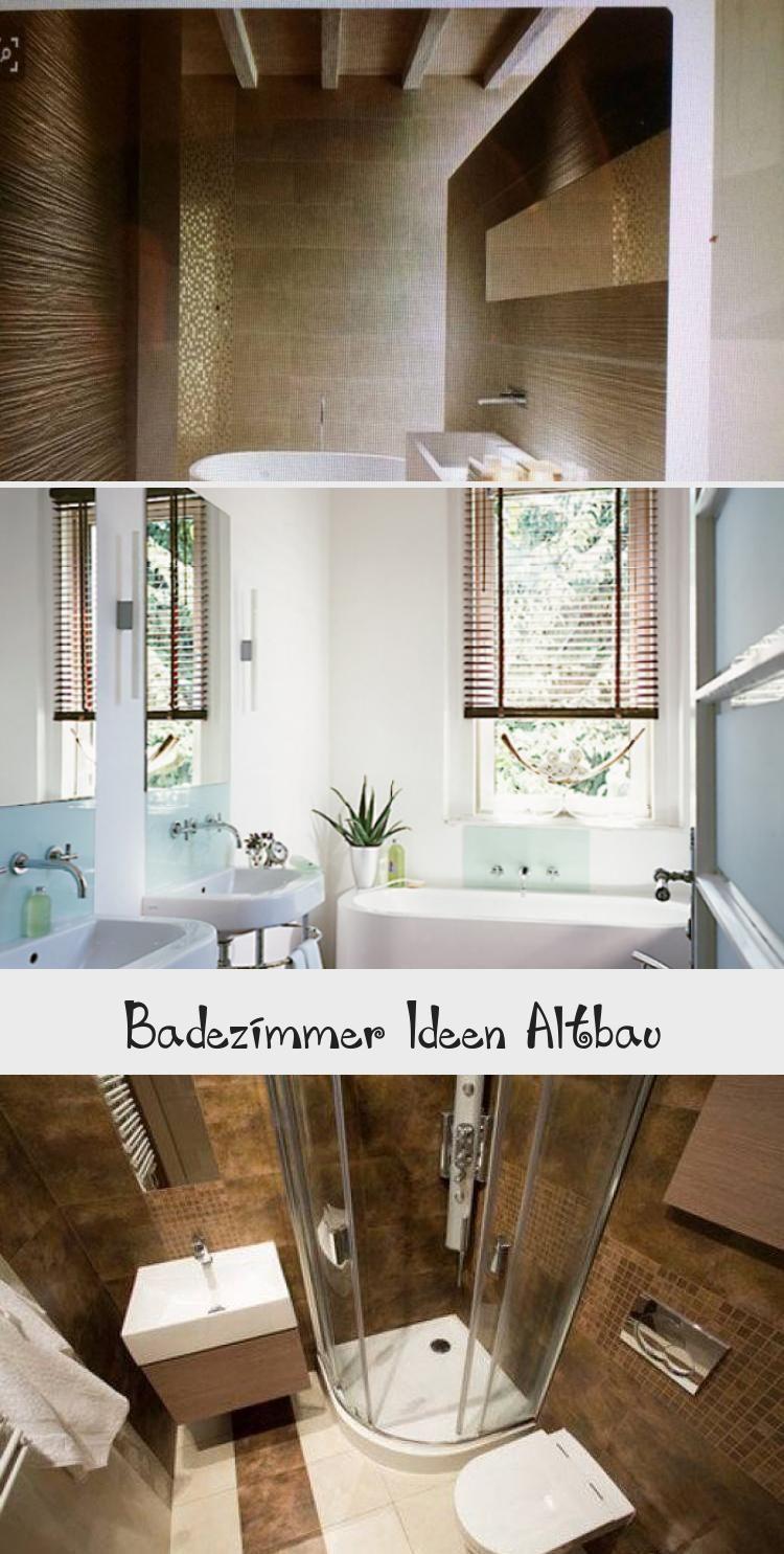 Regale Badezimmer Nett Best 25 Regal Bad Ideas On Pinterest Offenetreppe Treppeglas Treppesanieren Treppeschrank Treppedachboden In 2020 Home Home Decor Decor