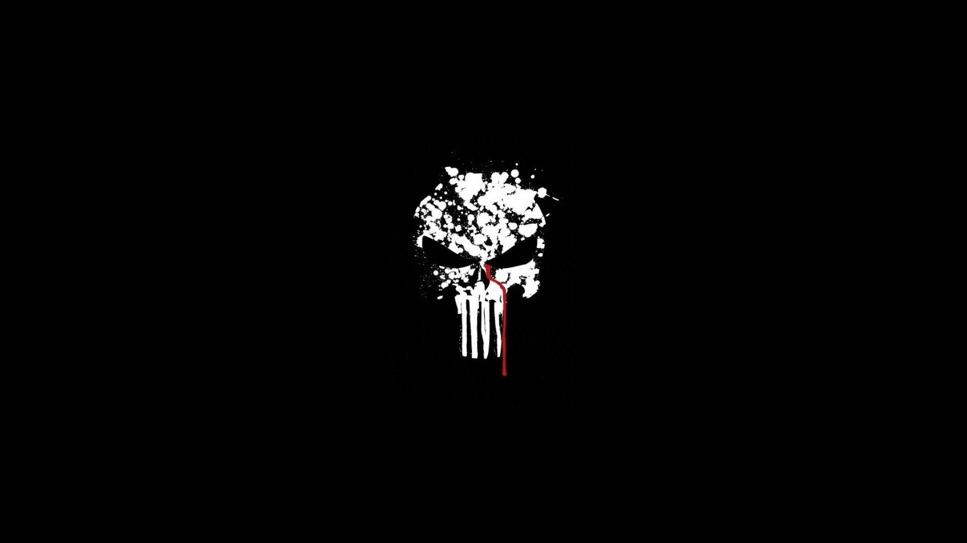 1920x1080 punisher time pictures for background JPG 65 kB