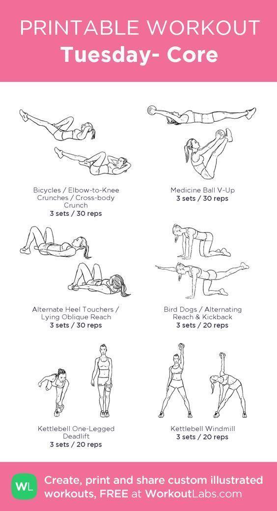 Die besten Trainingsprogramme: Gesamtes Gewicht ohne Gewicht  - Trainingsplan....vielleicht doch besser für den Anfang?! - #Anfang #besser #Besten #den #die #doch #für #Gesamtes #Gewicht #Ohne #Trainingsplanvielleicht #Trainingsprogramme #gymworkouts