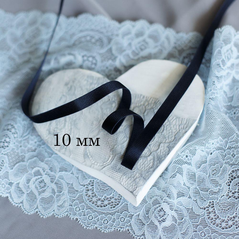 Кружевная резинка для белья женское белье триумф москве адреса