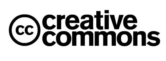 Easily Tag Your WordPress Media with a Creative Commons