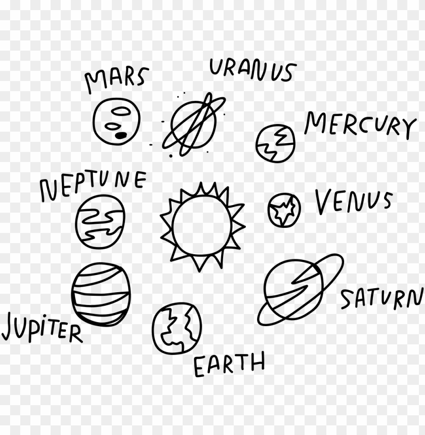Aesthetic Spaceship Simple Cute Aesthetic Drawings Aesthetic Drawing Spaceship Drawing Space Drawings So, what do you think about doodling now that you have all this information? aesthetic spaceship simple cute