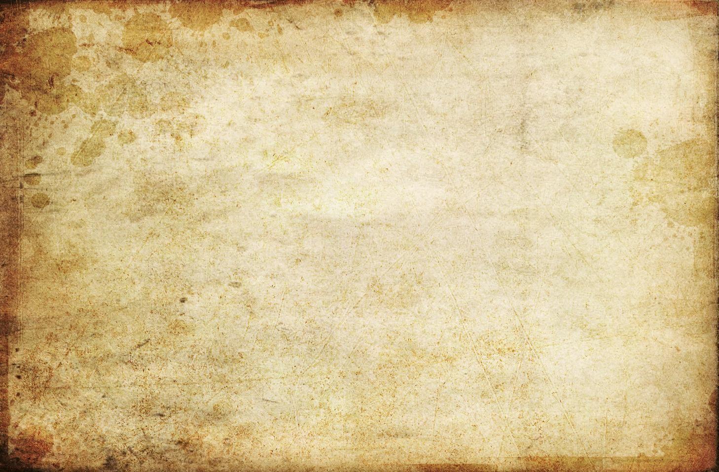 Textura Periodico Antiguo - Buscar Con Google