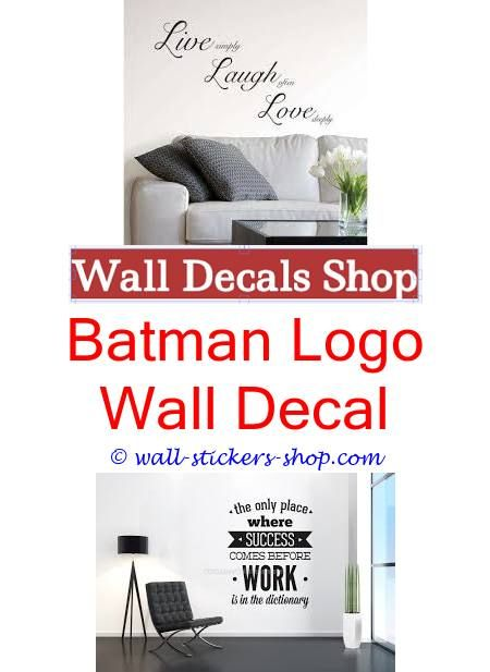 sugar skull wall decal seagull wall decals - basketball vinyl wall decals.lego batman wall decal bathroom wall decals canada brothers quotes wall du2026  sc 1 st  Pinterest & sugar skull wall decal seagull wall decals - basketball vinyl wall ...