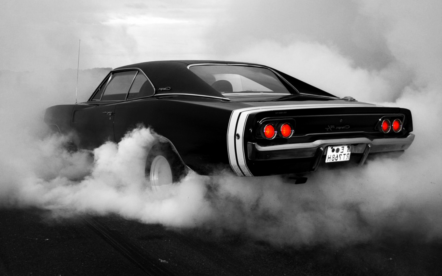 Muscle Cars HD Wallpapers - Wallpaper Cave | American Muscle | Pinterest |  Car wallpapers, Cars and Super car
