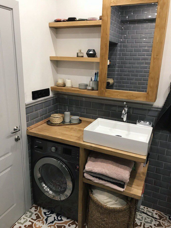 gorgeous kitchen cabinets design ideas kitchen pinterest