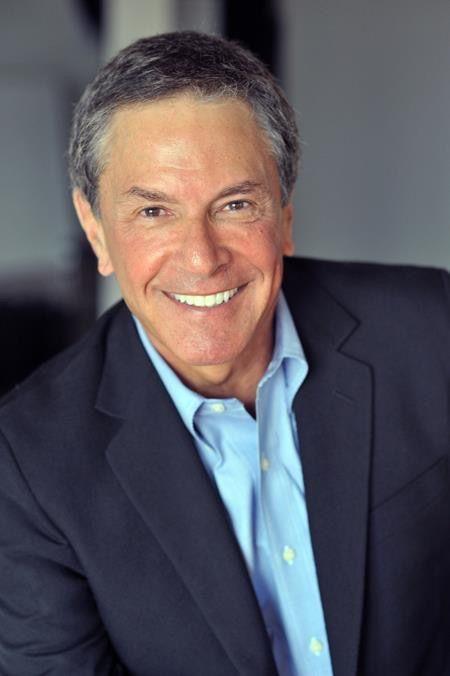 Rest In Peace--ABC13KTRK Sportscaster Bob Allen