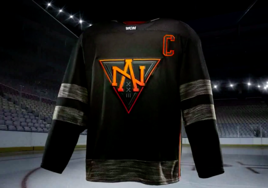 Log In Hockey World Cup Jersey Design Hockey Logos