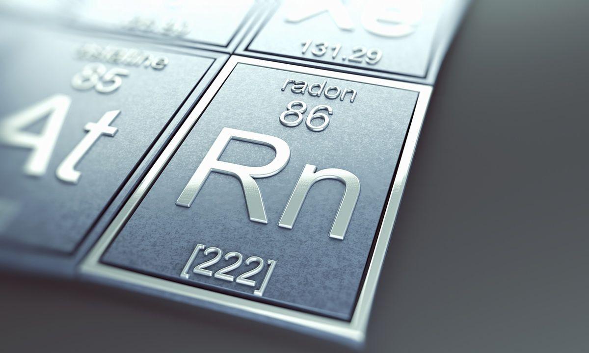 Radon The Invisible Gas Thats A Bigger Killer Than Carbon Monoxide