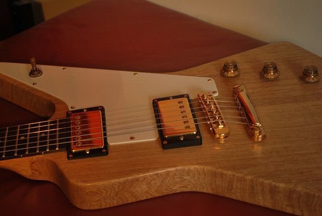 orville by gibson serial numbers