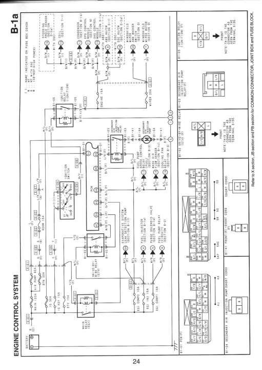17  Rx8 Engine Wiring Diagram