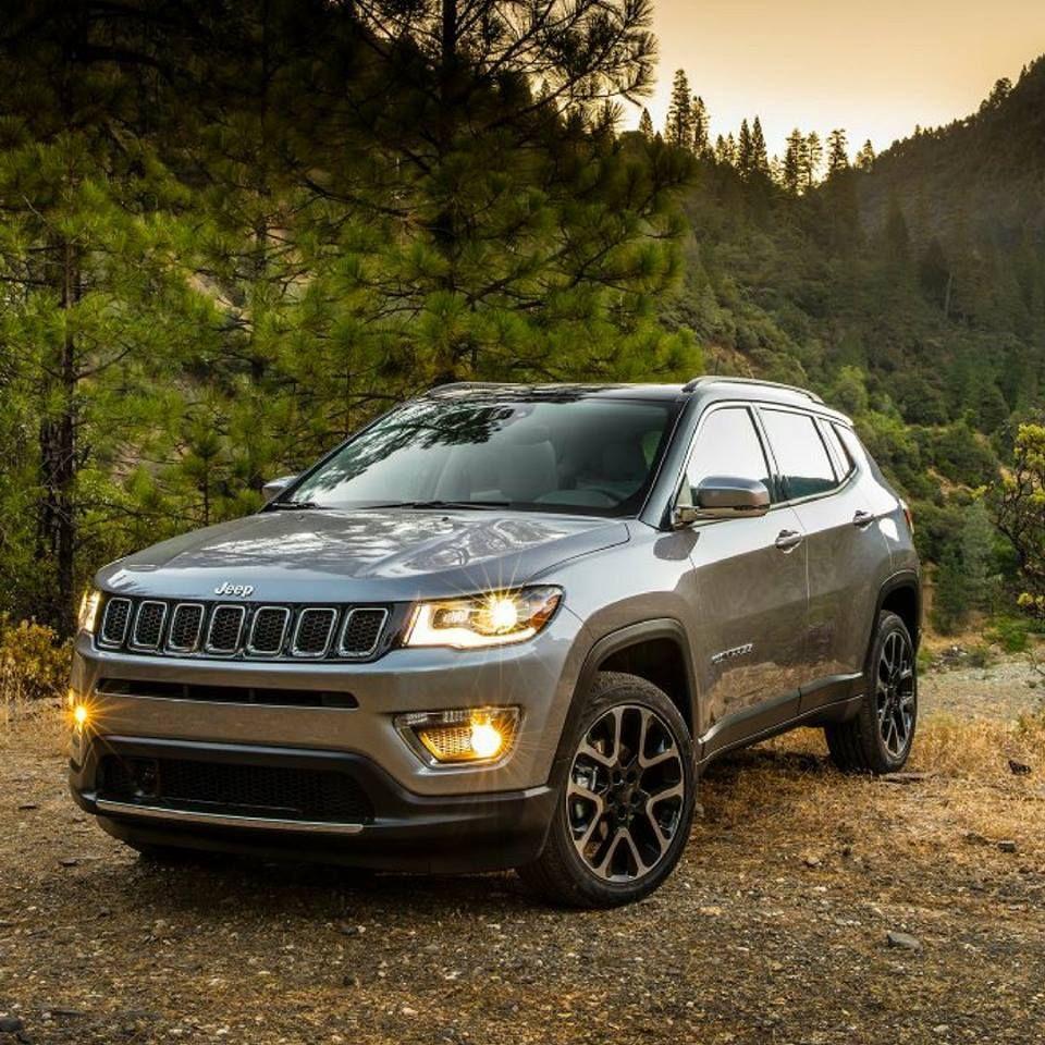 13 Striking Car Wheels Dreams Ideas Jeep