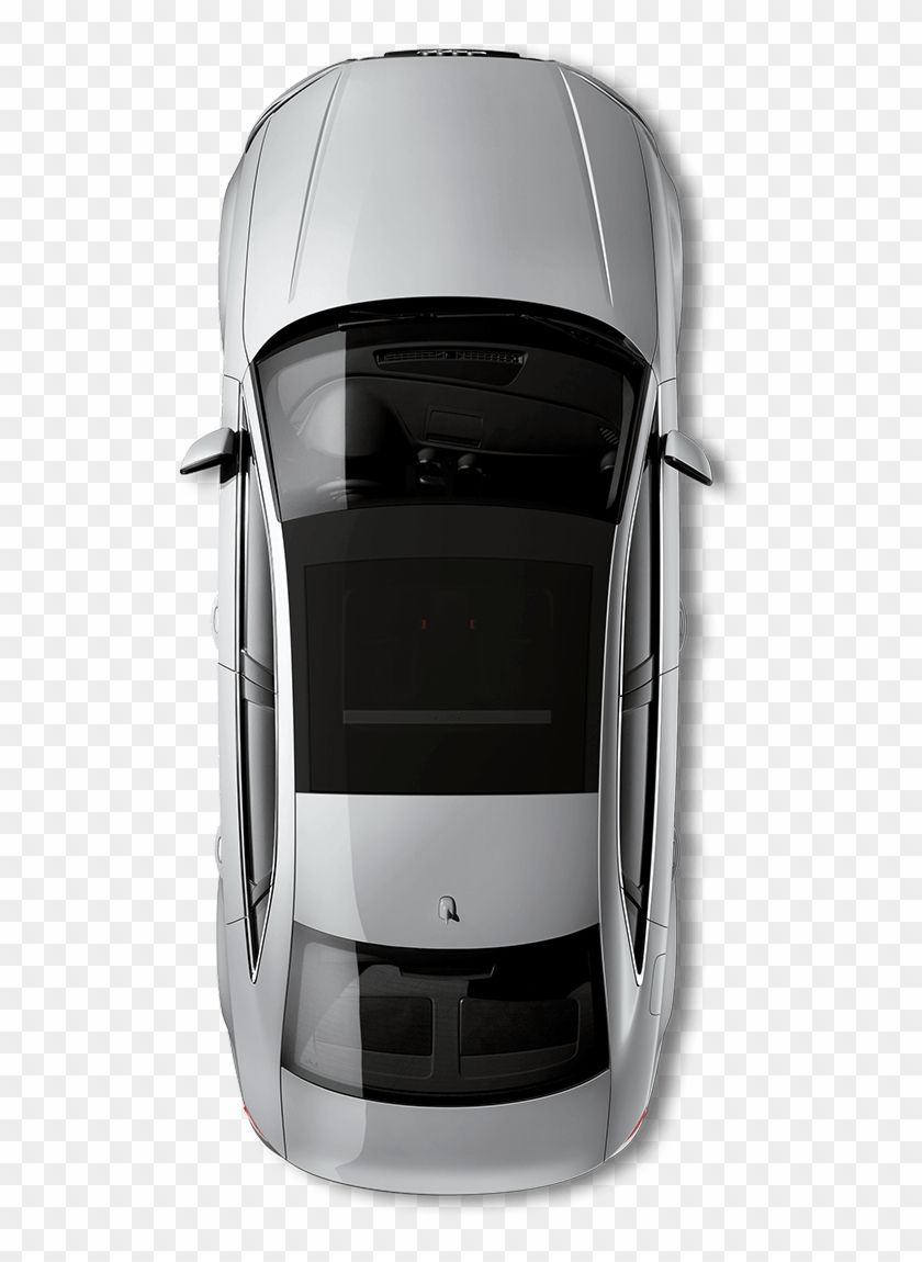 Find Hd Car Top View Png Audi Transparent Png To Search And Download More Free Transparent Png Images Car Top View Top View Urban Design Graphics