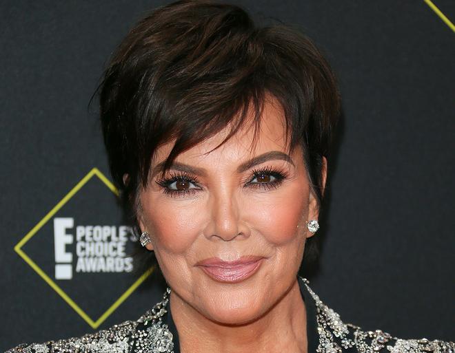 The Two Serums Kris Jenner Will Be Using In 2020 Newbeauty Serum Peptide Serum Anti Aging Serum
