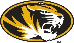Baseball Camps In Missouri 2018 Best Missouri Baseball Camps For Youth Girls Boys With Images Missouri Tigers Logo Mizzou Tigers Missouri Tigers