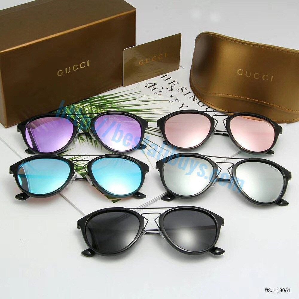 bcf8f68a8f78a Gucci New Style Polarized Sunglasses on Aliexpress - Hidden Link   Price       FREE Shipping     aliexpress