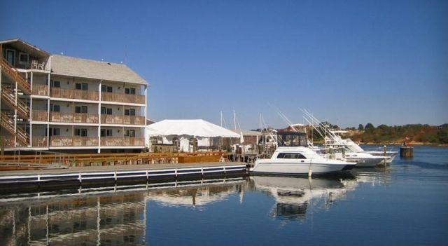Cape Ann S Marina Resort 3 Star Hotel 80 Hotels