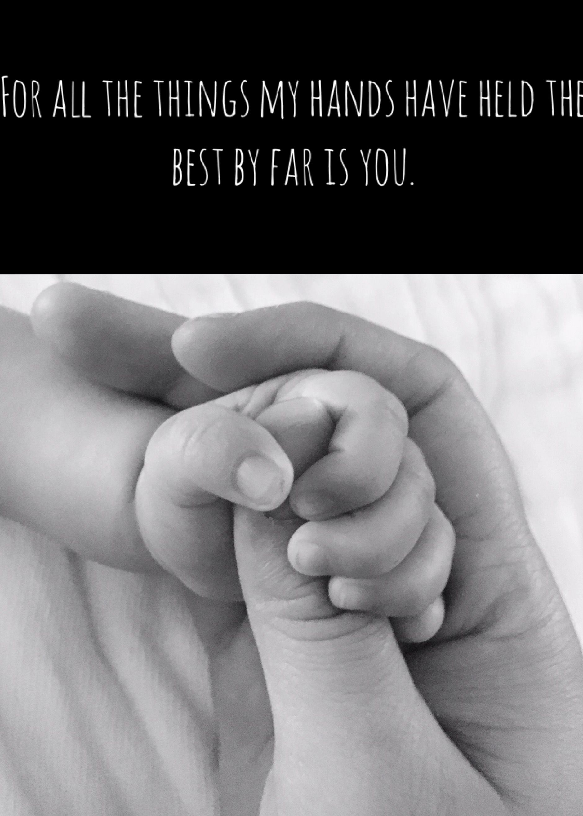 Newborn And Mother Quote Newborn Quotes Newborn Quotes Girl Newborn Baby Quotes