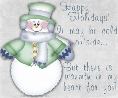funny snowman quotes  Snowman Sayings http://www.comments-galore.com/graphic...