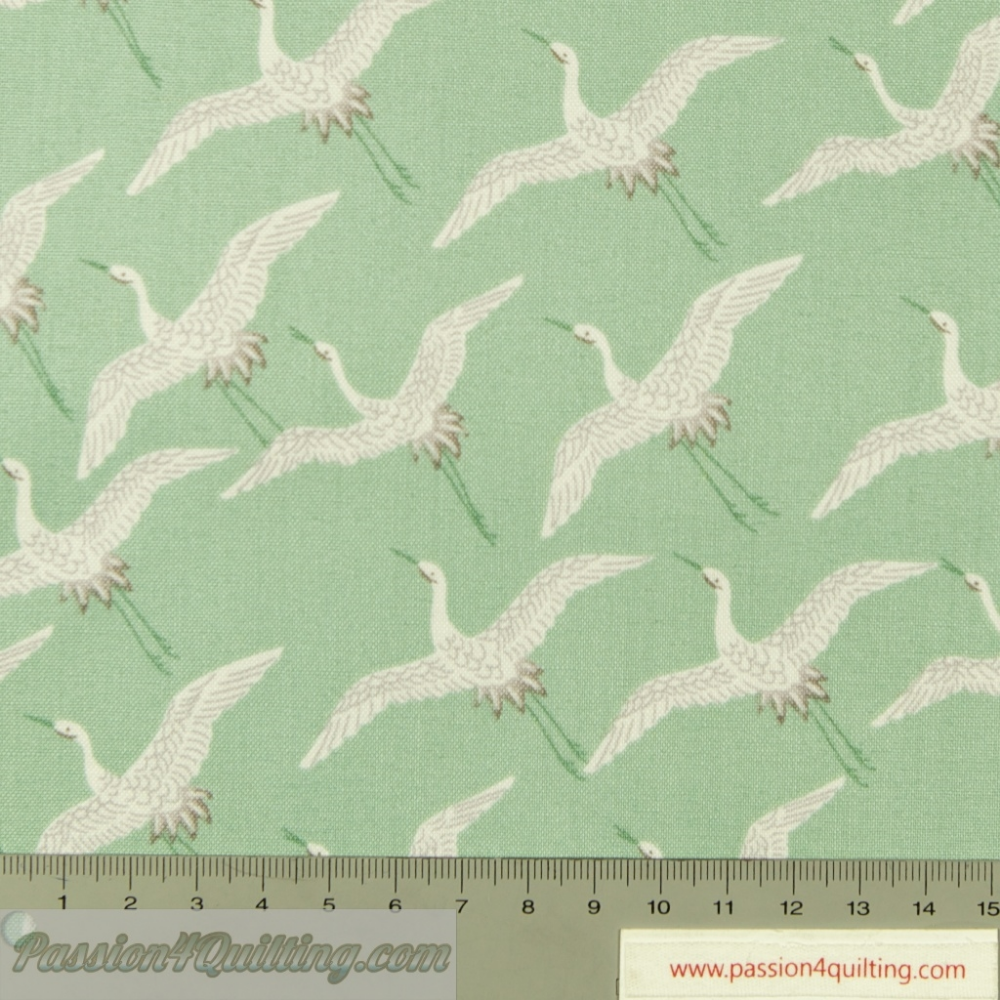 Crane Fabric Google Search Fabric Upholstery Crane