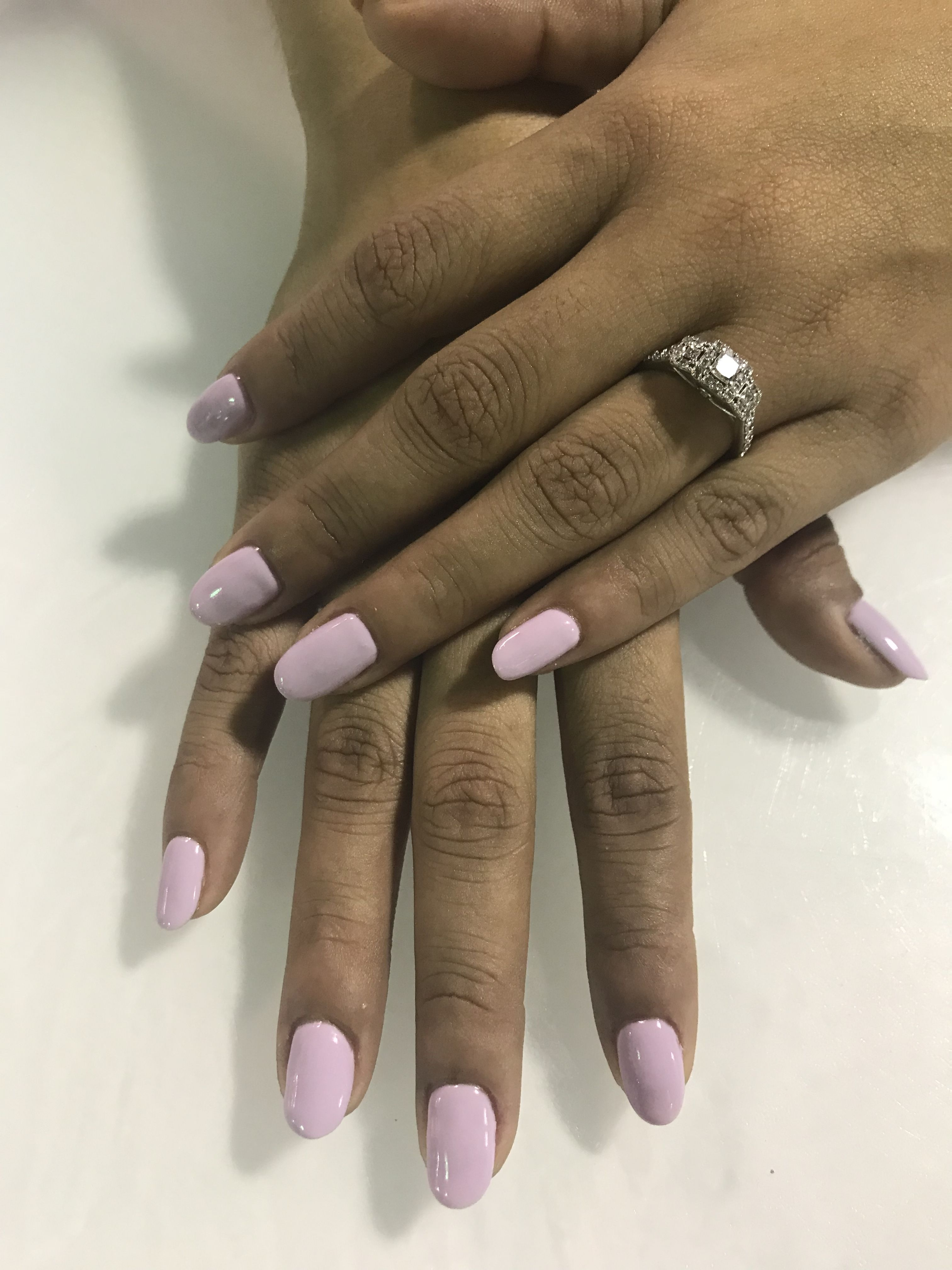 Im Gown For Anything By Opi Polishednailbar Opi Gelpolish