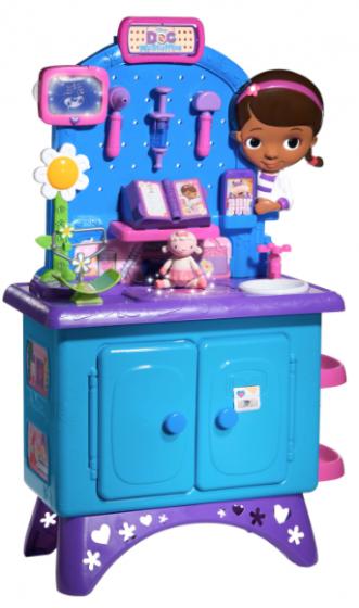 c03ebecf1 Los mejores regalos para niños y niñas de 3 a 5 años