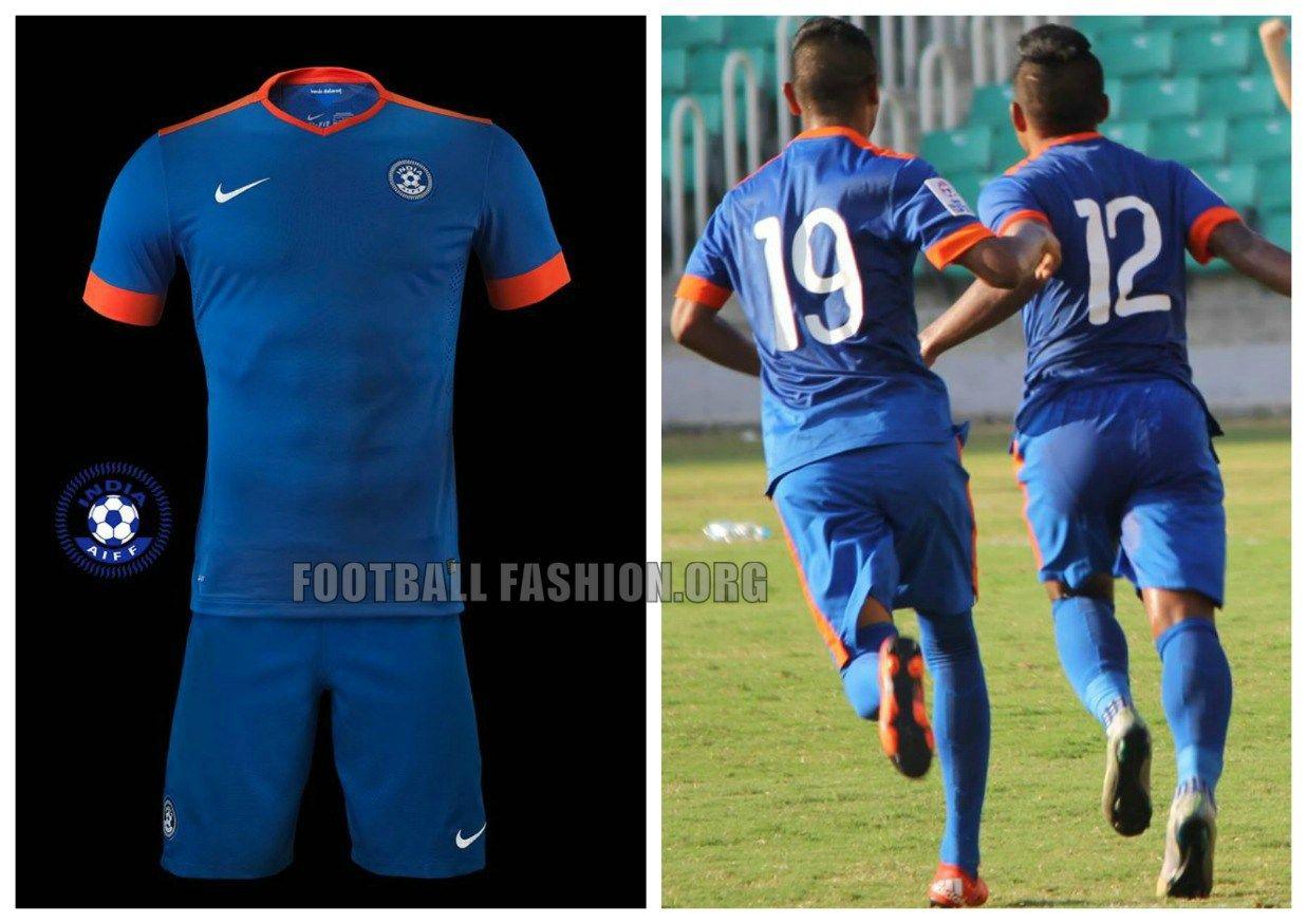 da89862feb2 Football Player T Shirts India - DREAMWORKS