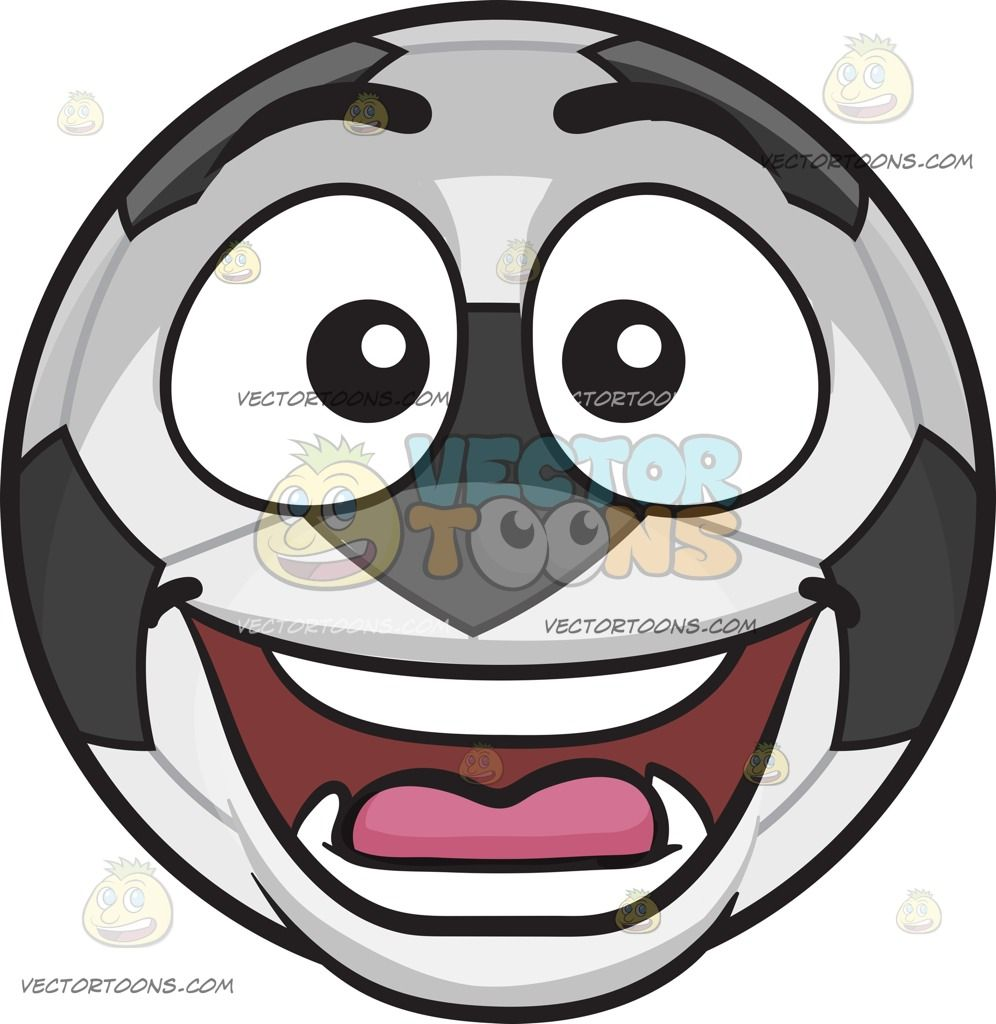 soccer-ball-emoji-collection-1-003.jpg (996×1024)