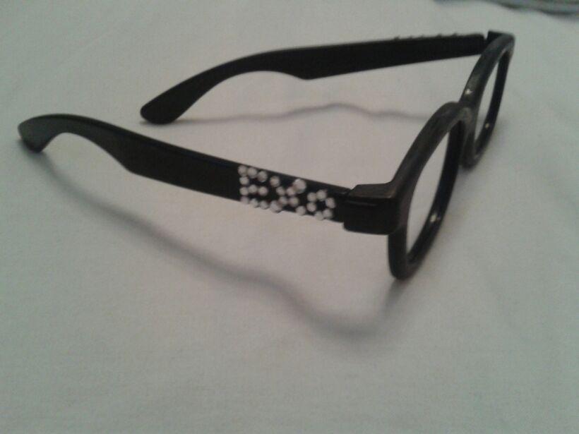 #exo #glasses #k-pop