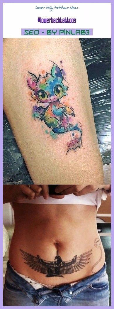 Photo of Schwarze und graue Tattoos #Lower #belly #tattoos #ideas Ideen für Tattoos für den unteren Bauch, …