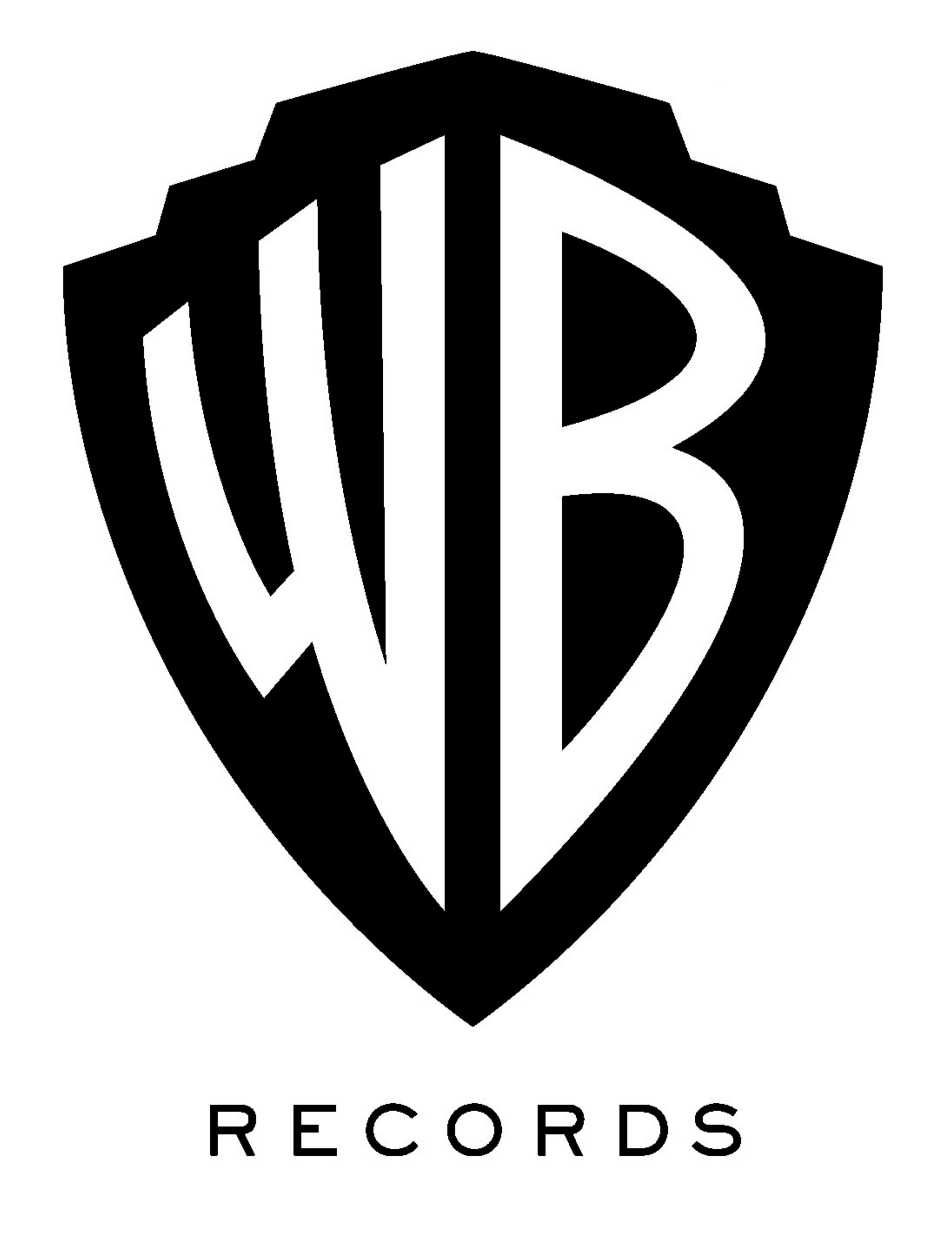 This image is important to me because warner bros. records