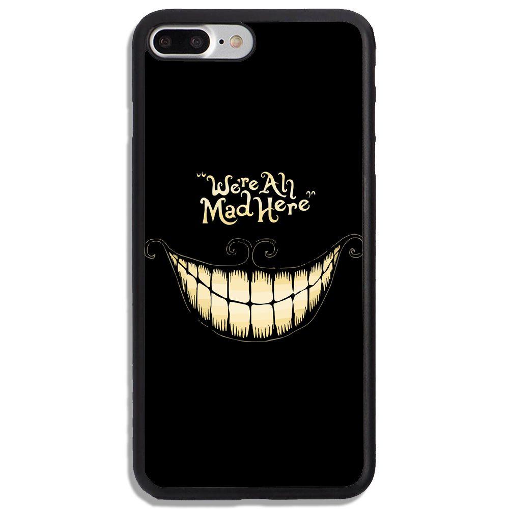 Alice Dorothy Retro iphone case