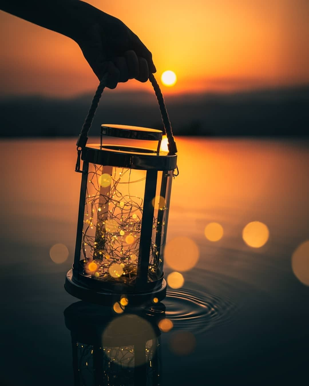 Turn The Lights On C Daniel Vieira A Beautiful Photography Nature Photography Beautiful Wallpapers