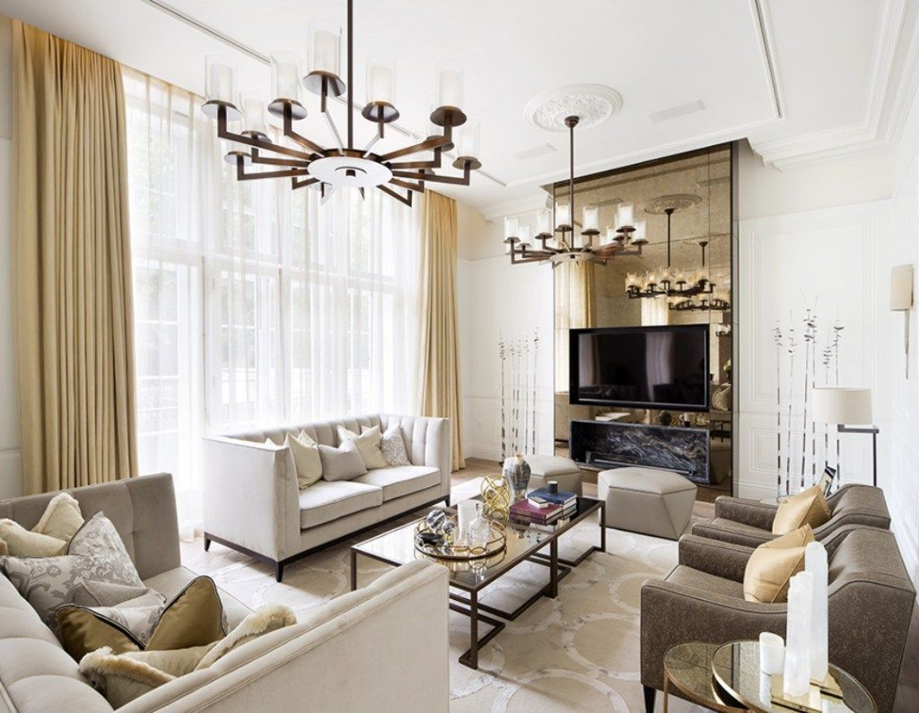 tour of a georgian apartment in mayfair designed by 1508 london
