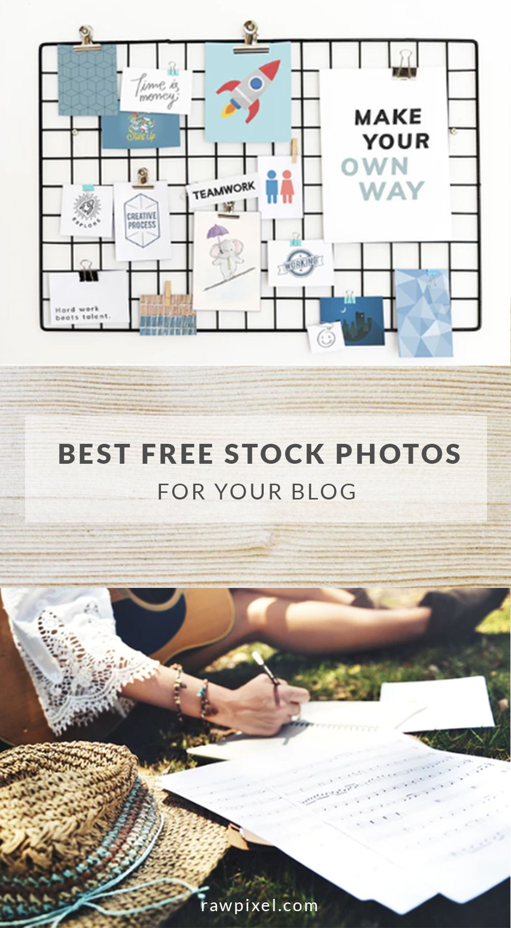 Download beautiful free and premium royaltyfree styled