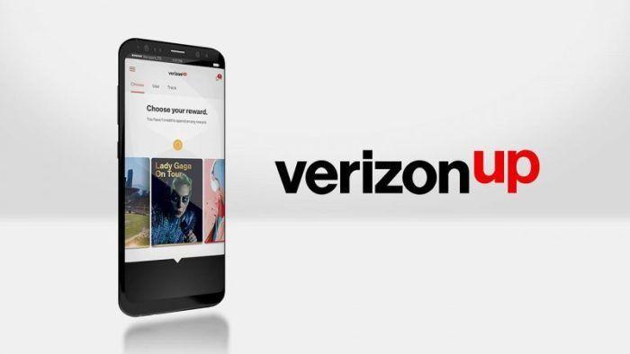 Verizon Wireless customers can get a free 3 Starbucks