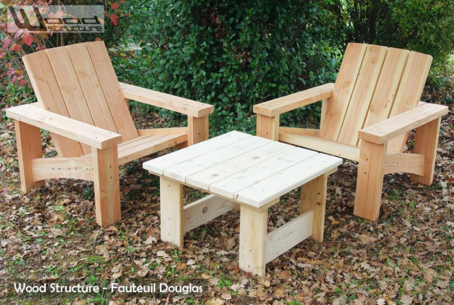 Rustic Outdoor Furniture With Modern Concept Worth To Have Rustic Outdoor Furniture Rustic Patio Furniture Rustic Patio